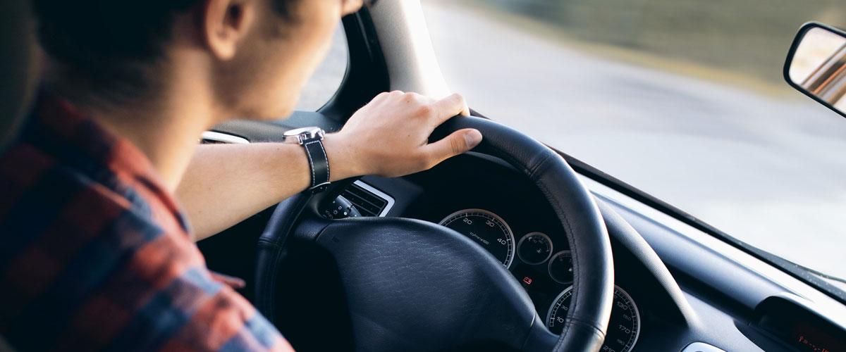 illinois drivers ed hours sheet